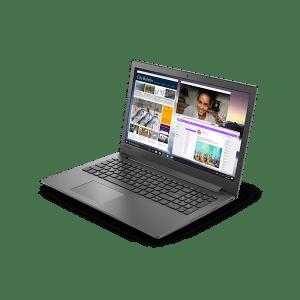 Lenovo Ideapad 130 i3 Laptop