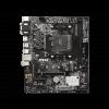 MSI B450M Pro-M2 Max AMD Motherboard 3