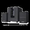 Microlab M106BT Sub Speaker