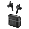 Skullcandy Indy Evo True Wireless Earbuds 1