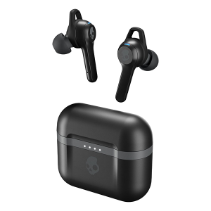 Skullcandy Indy Evo True Wireless Earbuds 1
