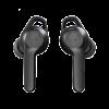 Skullcandy Indy Evo True Wireless Earbuds 2