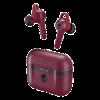 Skullcandy Indy Evo True Wireless Earbuds Deep Red 1
