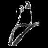 Skullcandy Inkd + Active Wireless Earbuds Black