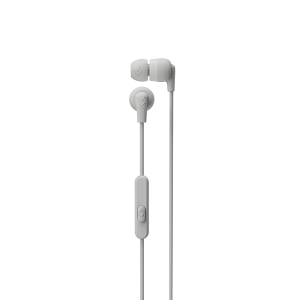 Skullcandy Ink'd+ Earbuds White