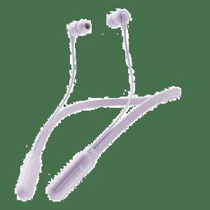 Skullcandy Ink'd+ Wireless Earbuds Lavender