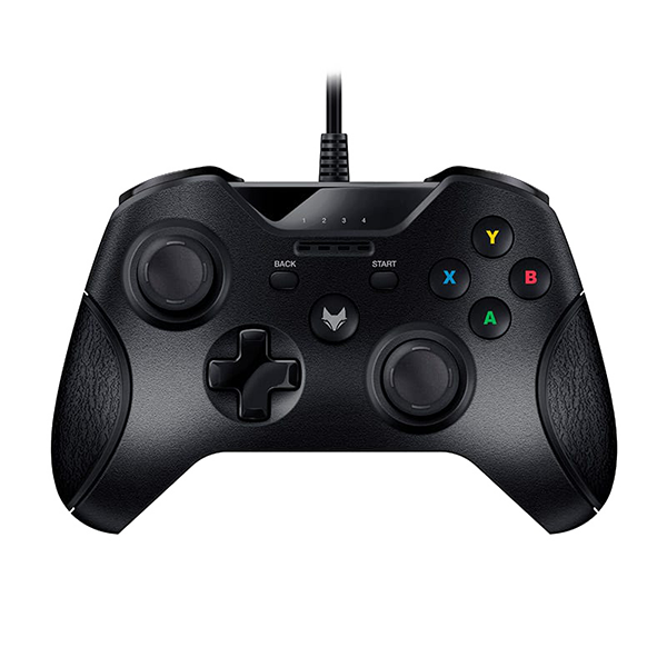 Sparkfox Wired Game Pad 1