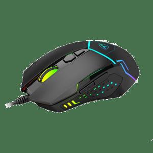 T-Dagger Senior 4800DPI RGB Gaming Mouse 1
