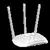 TP-Link TL-WA901N 450Mbps Wireless N Access Point 1