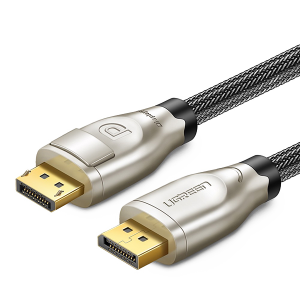 UGREEN 2M Displayport 4K Cable