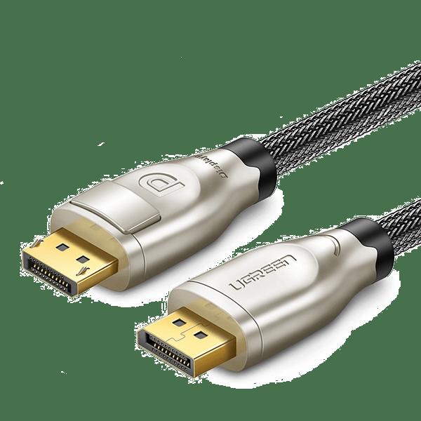 UGREEN 2M Displayport 4K Cable