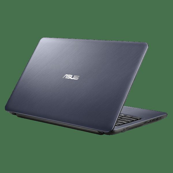 Asus N4020 Celeron Laptop 2