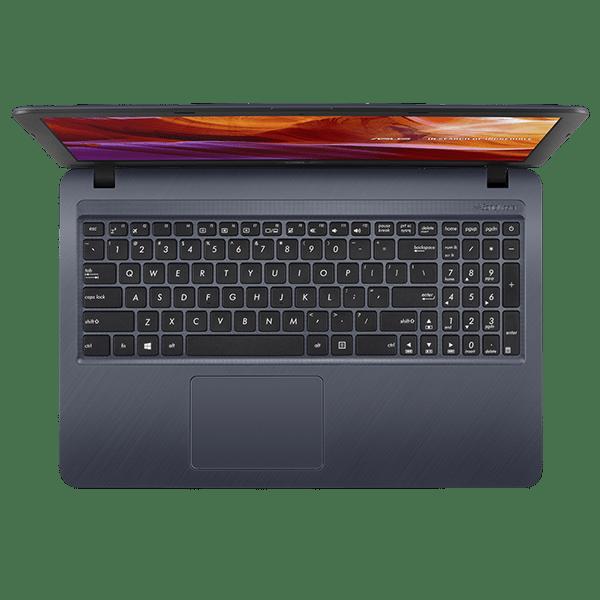 Asus N4020 Celeron Laptop 3