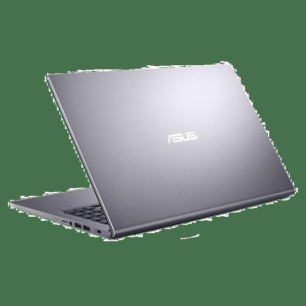 Asus X515JP I7 Laptop 2