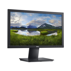 Dell 19 Desktop PC Monitor 1