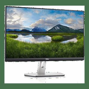 Dell 24 FHD FreeSync Monitor 1