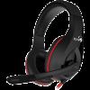 GX Gaming Lychas HS-G560 Headset 1