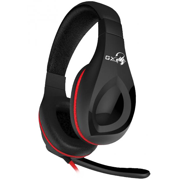 GX Gaming Lychas HS-G560 Headset 2