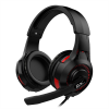 Genius HS-G600V Gaming Headset
