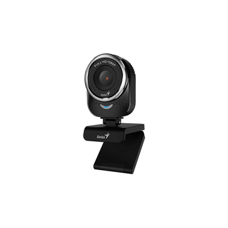 Genius QCAM 6000 Webcam 3