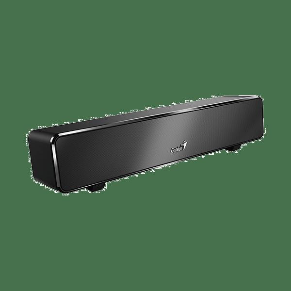 Genius USB Soundbar 100 1
