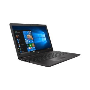 HP 250 G7 Core I5 Notebook 1