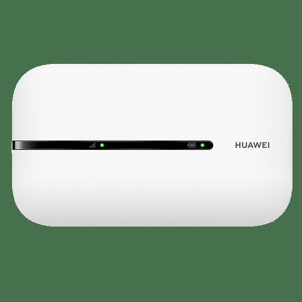 HUAWEI E5576 Mobile Wi-Fi Router