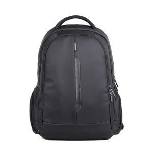 Kingsons Executive Laptop Backpack 1