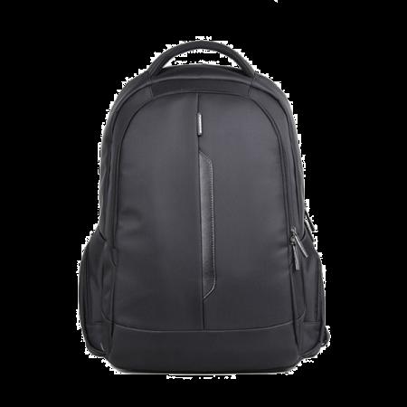 Kingsons Executive Laptop Backpack 1