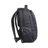 Kingsons Executive Laptop Backpack 2