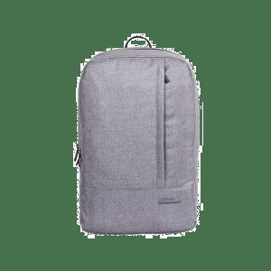 Kingsons Urban Series Laptop Backpack 1