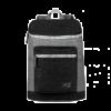 Quest Top Loader Backpack 1