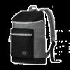 Quest Top Loader Backpack 2
