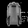 Quest Top Loader Backpack 3