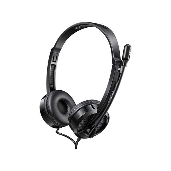 Rapoo H120 USB Wired Headset