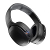 SkullCandy Crusher Evo Headphone Black 1