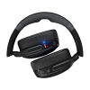 SkullCandy Crusher Evo Headphone Black 4