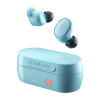 SkullCandy Sesh Evo True Wireless Earbuds 1