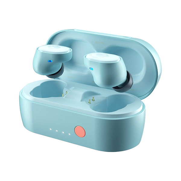 SkullCandy Sesh Evo True Wireless Earbuds 2