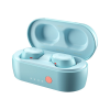 SkullCandy Sesh Evo True Wireless Earbuds 3
