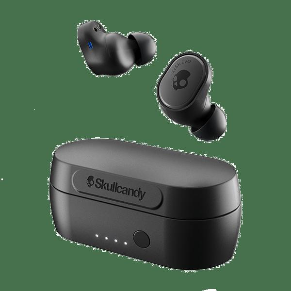 SkullCandy Sesh Evo True Wireless Earbuds Black 1
