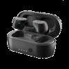 SkullCandy Sesh Evo True Wireless Earbuds Black 2