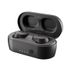 SkullCandy Sesh Evo True Wireless Earbuds Black 3