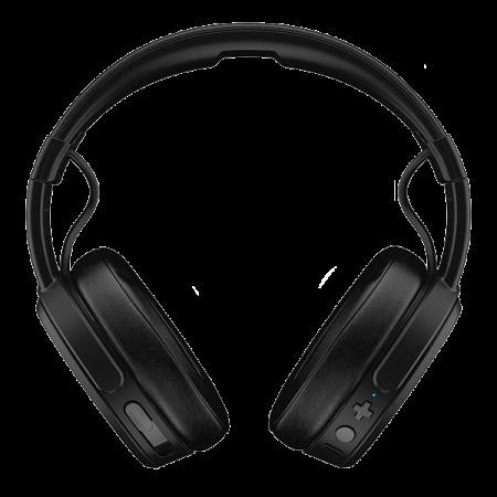 Skullcandy Crusher Wireless Headphone Black