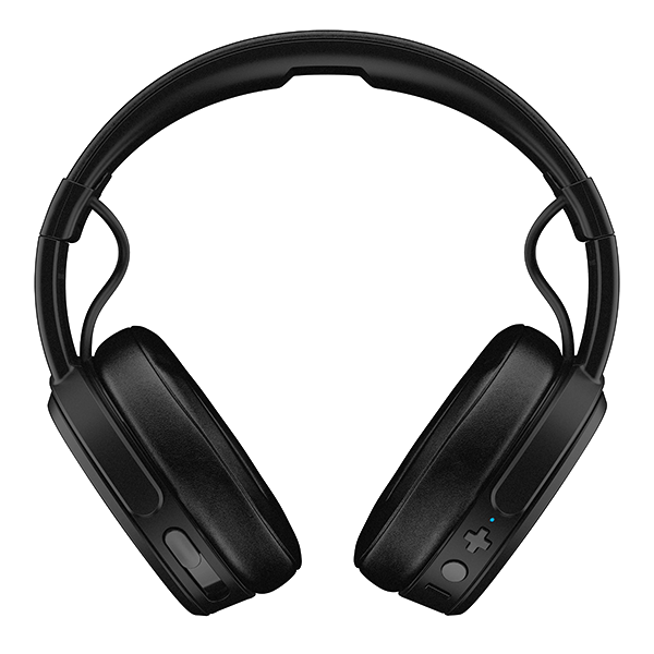 Skullcandy Crusher Wireless Headphone Black