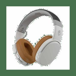 Skullcandy Crusher Wireless Headphone Grey 1