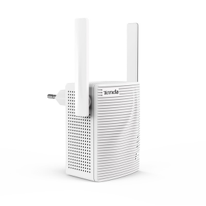 Tenda A15 AC750 Dual Band Wi-Fi Range Extender 1