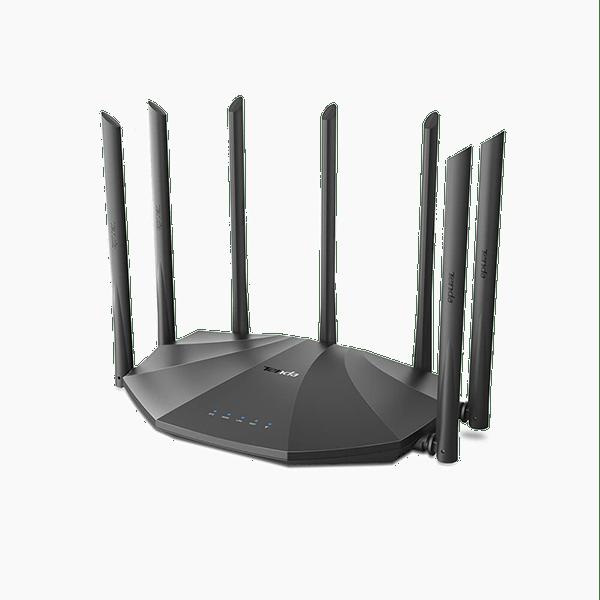 Tenda AC23 Gigabit Wi-Fi Router 1