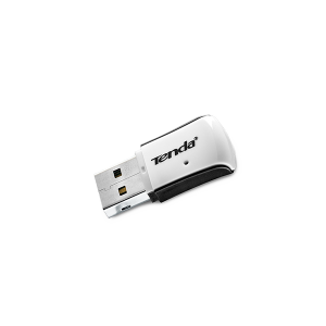 Tenda W311M Wireless N150 Nano USB Adapter 1