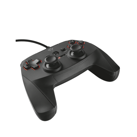 Trust Gaming GXT 540 Yula Wired Gamepad 1